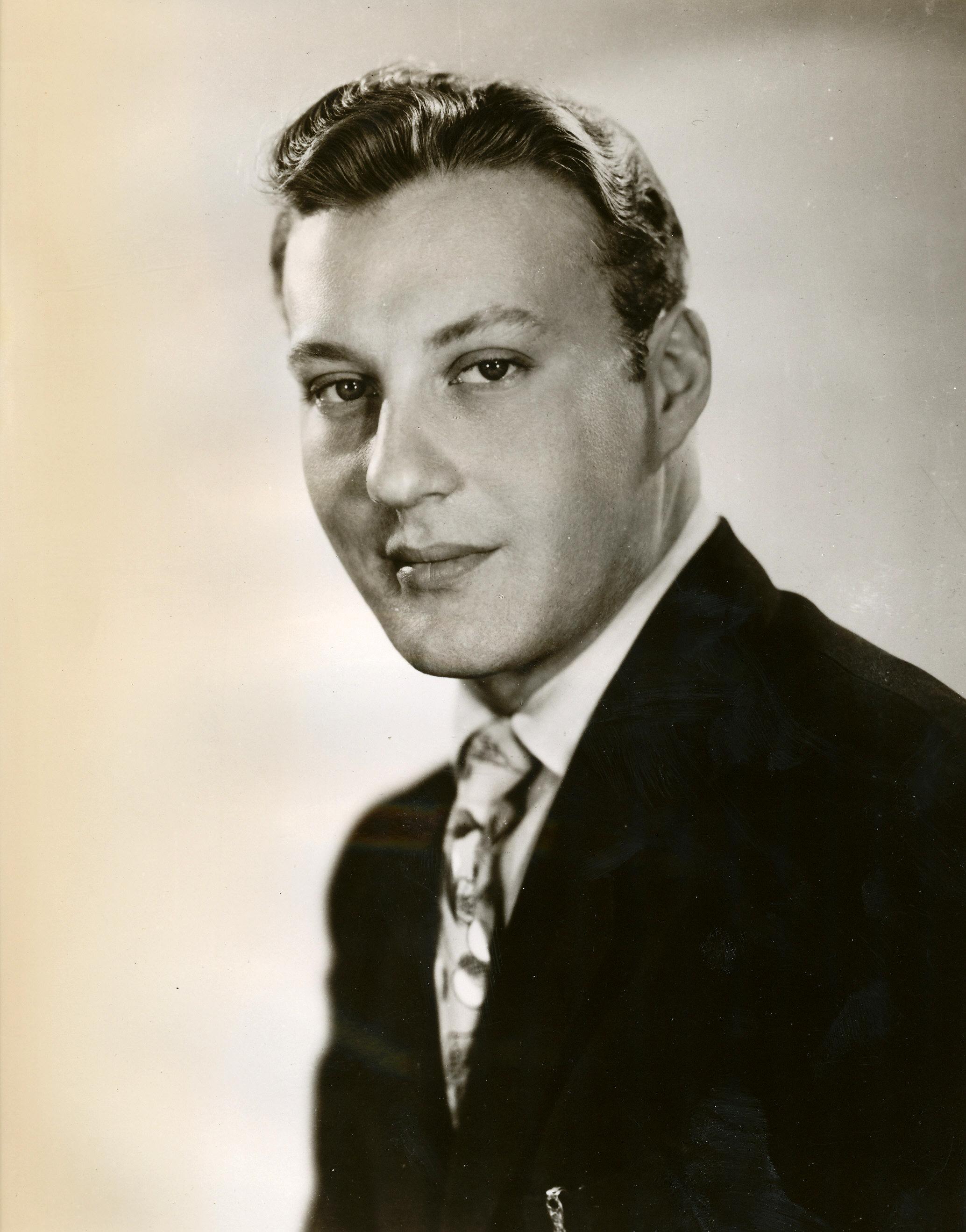 Morrison, Brett 3