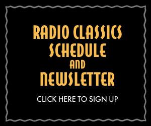 Radio Classic Newsletter Ad Block 1_update