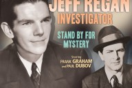 46082 Jeff Regan Investigator digital