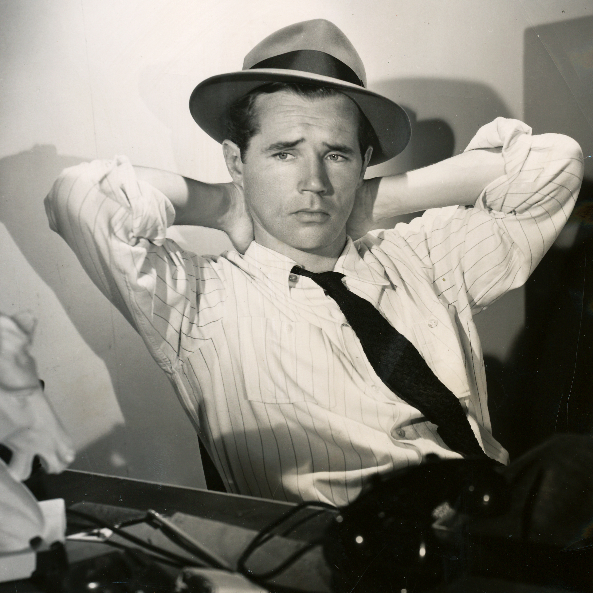 howard duff movies and tv shows
