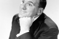 william-bendix-life-of-riley_episode