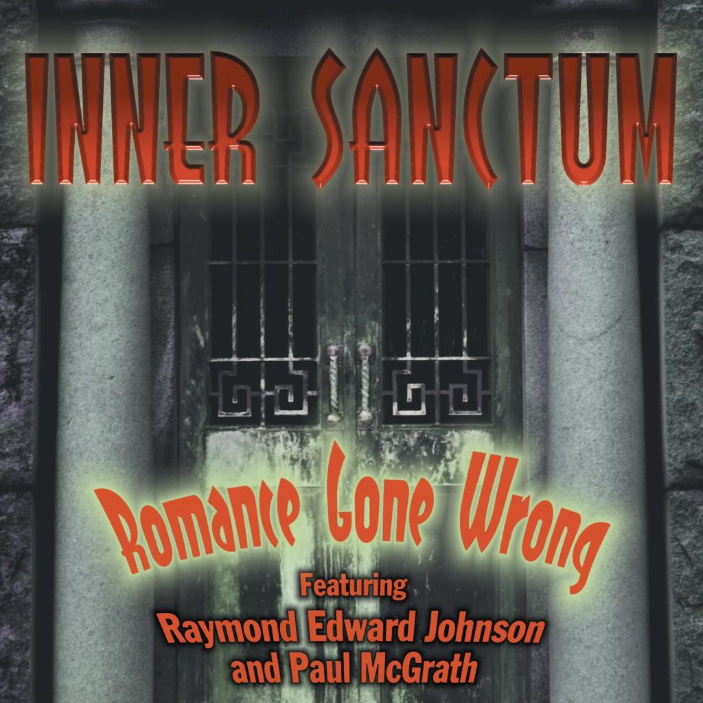 44302 Inner Sanctum