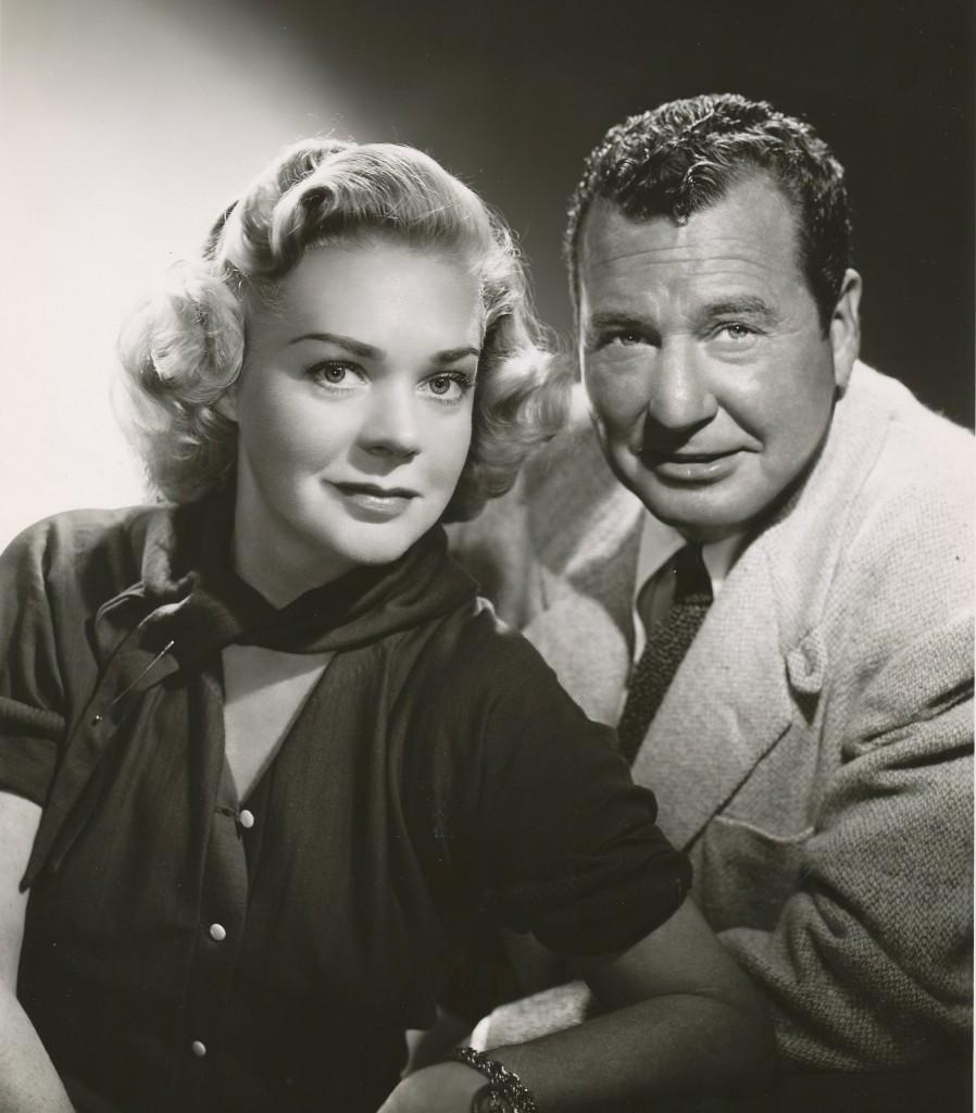 Harris & Faye 6c