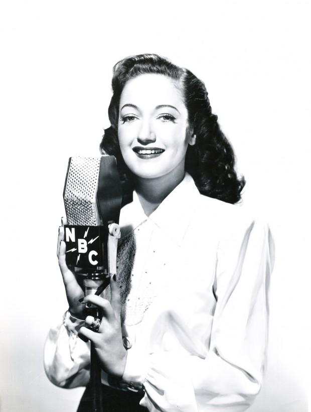 LaMour, Dorothy 3