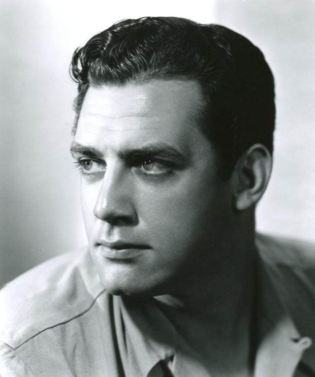 Burr, Raymond 5