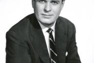 Dunne, Steve 2