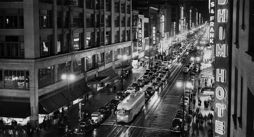 Broadway_NYC