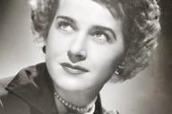 Warner, Gertrude 2
