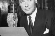Marshall, Herbert 3
